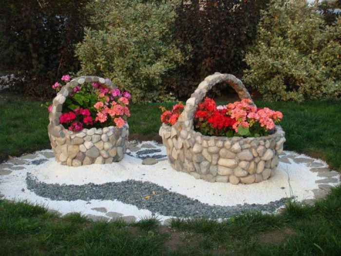20gardendecoration