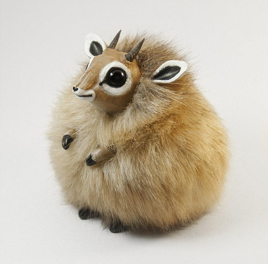 Furry7