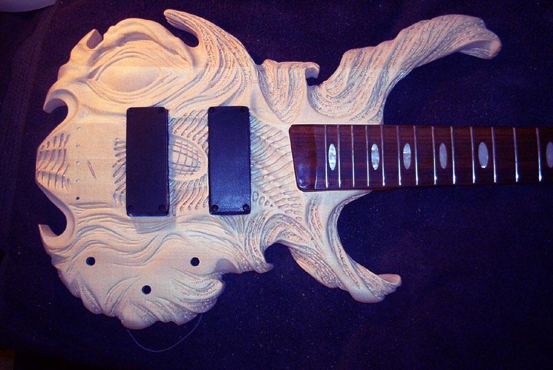 Gitara10