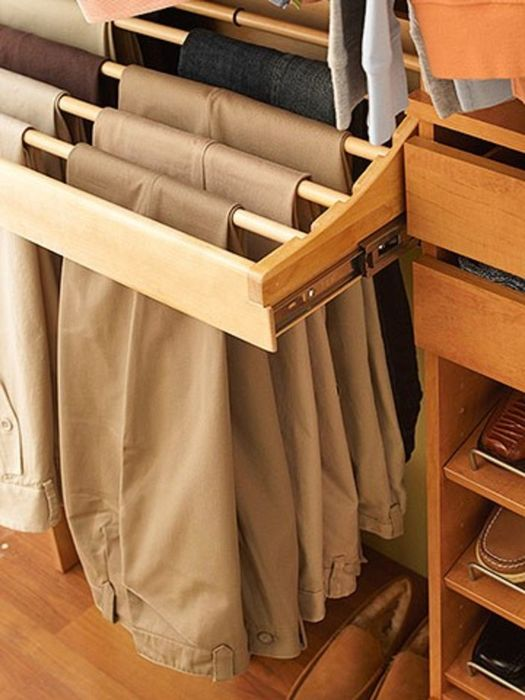 organize-your-closet-14