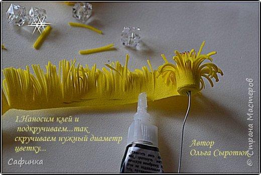 oduvanchik4