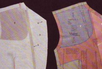 Тонкости создания жакета своими руками: инструкции
