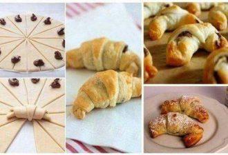 10 продуктов, вкусных не только внутри, но и снаружи