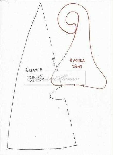 25-11_12rojdestvenskie_gnomiki_05