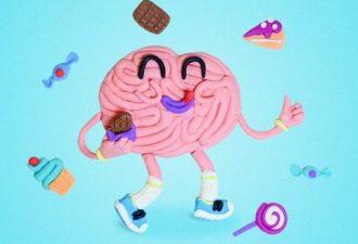 10 проверенных способов улучшить работу мозга: простые упражнения