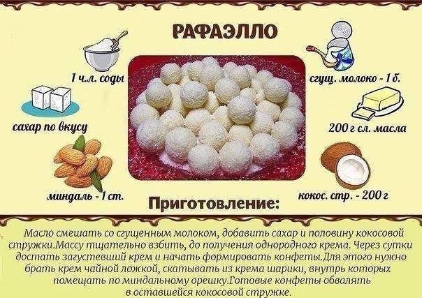 01_populyarnie_sladoati_04