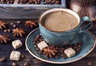 Кофе в разных странах мира: 10 впечатляющих сочетаний