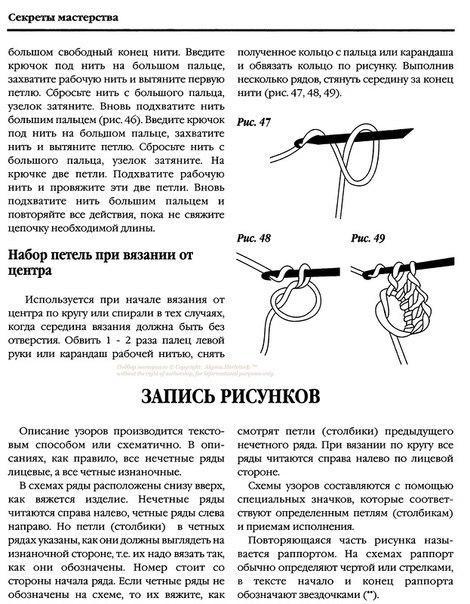 07_osnovi_vyazaniya_cruchkom_04