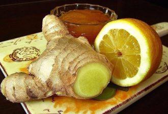 Чай, который растопит все килограммы: самый актуальный рецепт в праздники