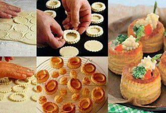 11 идей для выпечки на праздники, которые понравятся всем